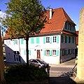 Rommelshausen hauptstraße 13.jpg