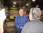 Romney (6322986577).jpg