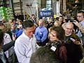 Romney (6482980407).jpg