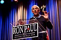 Ron Paul (6811183593).jpg