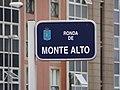 Ronda Monte Alto.000 - A Coruña.jpg