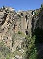 Ronda Puente Nuevo and El Tajo gorge.jpg