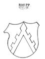 Ropp Siegel 1533.png