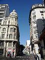Rosario-BolaNieve1.jpg