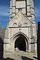 Roscoff Église Notre-Dame-de-Croaz-Batz 575.jpg