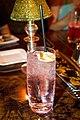 Rose Petal Soda.jpg