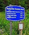 Ross Run Access Area (14597948274).jpg