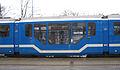 Rotax - MPK EU8N (3012) - center.jpg