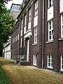 Rothenburgsort, Hamburg, Germany - panoramio (15).jpg
