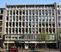 Rotterdam westblaak4-12.jpg