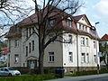 Rottwerndorfer Straße 31 Pirna.JPG