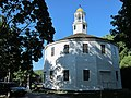 Round Church, Richmond, Vermont.jpg