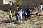 Routine patrol in Parwan 121004-A-BL207-069.jpg