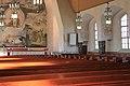 Rovaniemi church interior 4.jpg