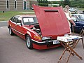 Rover sd1 club day red (2).jpg