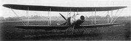 Royal Aircraft Factory FE3 front view.jpg