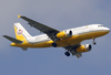 Royal Brunei A319-100