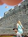 Royal Walls, Ceuta 111.jpg