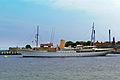 Royal Yacht Dannebrog Kopenhagen b.jpg