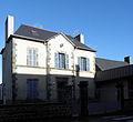 Roz-sur-Couesnon (35) École.JPG