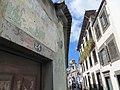 Rua de São Pedro, nº 24, Funchal - Madeira, October 2012.jpg