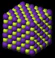 Rubidium-fluoride-3D-ionic.png