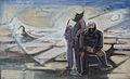 Rudolf Heinisch, Zwei alte Männer, 1931.JPG