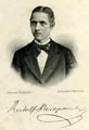 Rudolf Kleinpaul.png