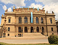 Rudolfinum Hall, Prague, Czechia.JPG