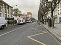 Rue Fontenay Vincennes 8.jpg