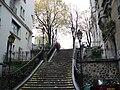 Rue Juste Metivier, 20 November 2006.jpg