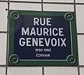 Rue Maurice Genevoix.jpg