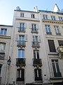 Rue Saint-Denis maison.jpg