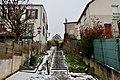 Rue de la Liberté, rue Roger-Salengro, Suresnes.jpg