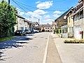 Rue du Breuil. Courchaton.jpg