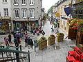 Rue du Petit-Champlain 20.JPG