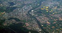Ruesselsheim Luftbild.jpg