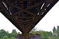 Ruhrbrücke Steele 02.JPG