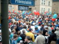 Ruhrmarathon boevinghausen.jpg