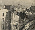 Ruins after fire ca1872 Boston FrankLeslie left detail2.jpg