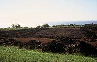 Ruins of mahuka heiau.jpg