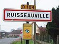 Ruisseauville-FR-62-panneau d'agglomération-02.jpg