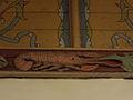 Runan (22) Église Notre-Dame Sablière 06.JPG
