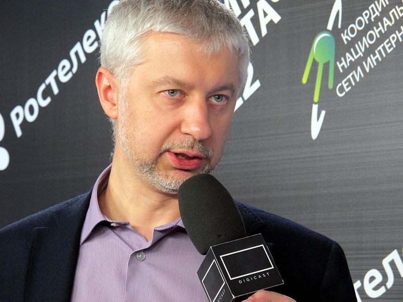 File:Runet Prize 2012 (Moscow, 2012-11-21) by Krassotkin (150).JPG