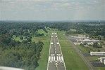 Runway at Trenton-Robbinsville Airport.jpg