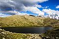 Rush Lake, Hooper Valley, Hunza Nagar.jpg