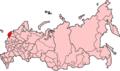 RussiaPskov2007-01.png
