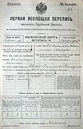 Russian-census-1897-p1