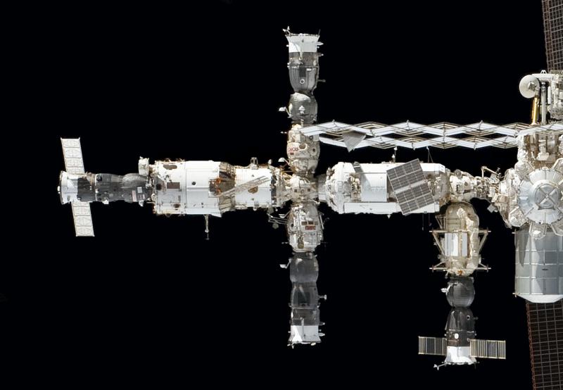 NASA Mercury  1956 to 1963 all models An insight into