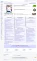 Russian Wikinews main page screenshot 2020-09-05 02.png